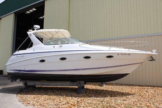 1997 Chris-Craft Crowne