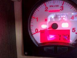 photo of  32' Jeanneau Sun Fast 3200