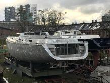 2018 Van De Stadt Van de Stadt 110