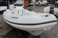 2011 Nautica 13.5 W
