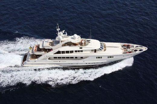 2005 Isa 470