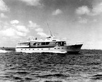 1964 Broward Broward 81