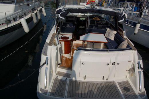 2004 Aquador 26 HT