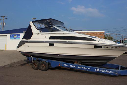 1992 Bayliner 2855 Ciera Sunbridge