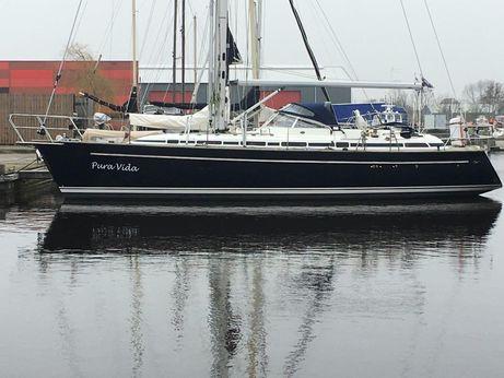 2007 C-Yacht 1250