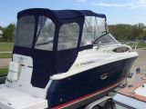 photo of 26' Regal 26