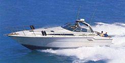 1987 Sea Ray 460 Express Cruiser