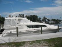 2003 Sea Ray 480