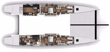 thumbnail photo 0: 2018 Mcconaghy Boats MC90