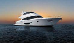 2020 Viking 75 Motor Yacht (TBD)