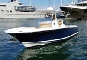 photo of 29' Southport FE