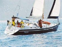 2000 Ocean Star 51.1