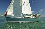 photo of 40' Pacific Seacraft