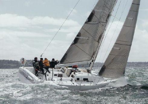 2006 Rogers 36
