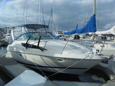 2008 Bayliner 285 CIERA