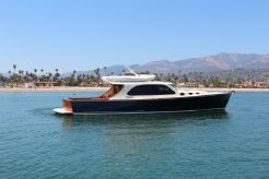 2004 Palm Beach Motor Yachts Palm Beach 50