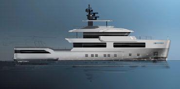 2019 Marine Projects NedXplor38