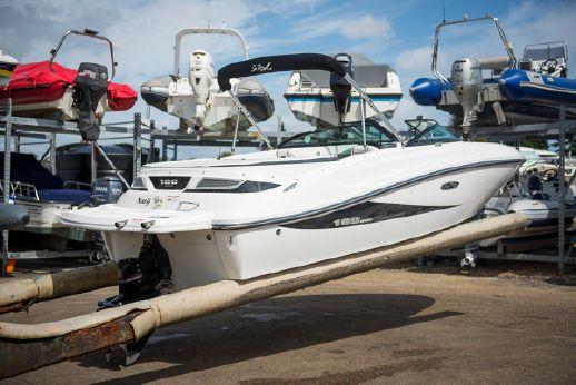 2012 Searay 190 SPORT
