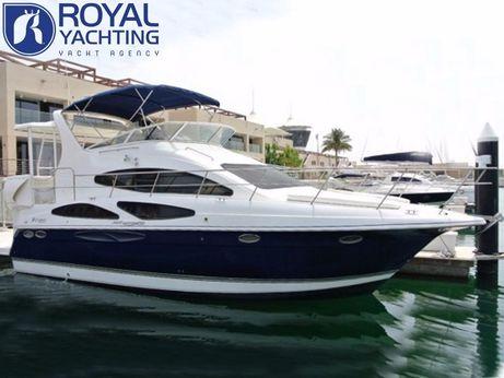 2006 Cruiser Yacht 385 Motor Yacht