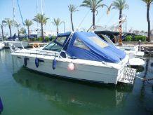 1980 Sea Ray 300