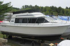 1984 Carver 28 Mariner 11501