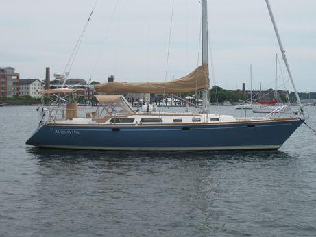 1994 Sabre Yachts 1994