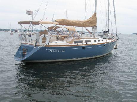 1994 Sabre 425