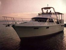1987 Carver 42 Aft Cabin Motoryacht