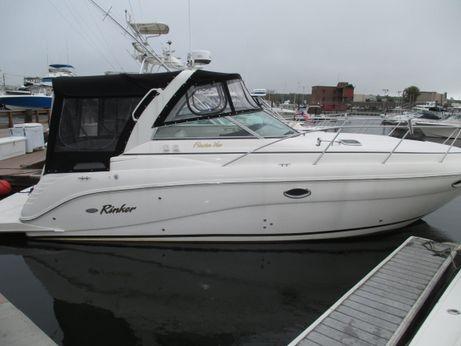 2005 Rinker 320 Express Cruiser