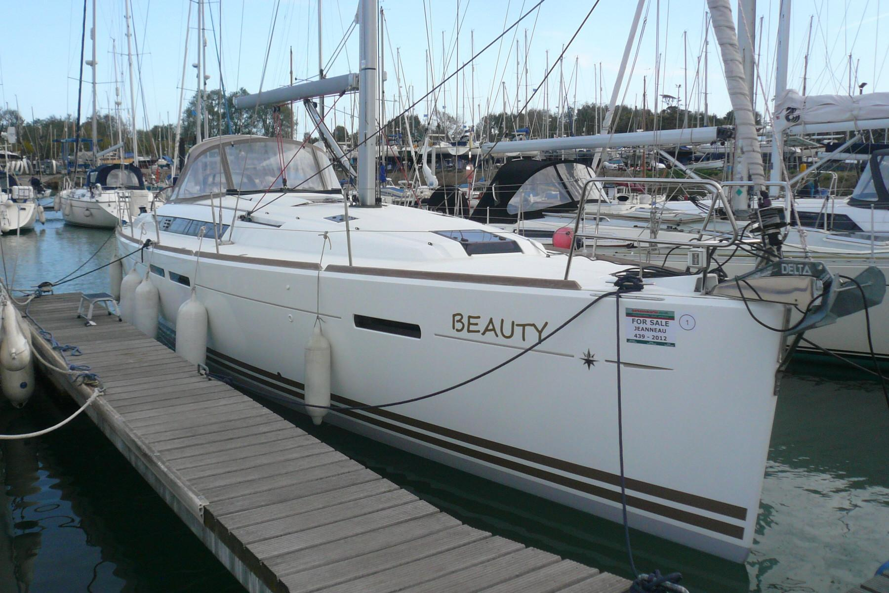 6500957_20171029033623220_1_XLARGE&w=1800&h=1200&t=1509277033000 2012 jeanneau sun odyssey 439 sail boat for sale www yachtworld com  at edmiracle.co