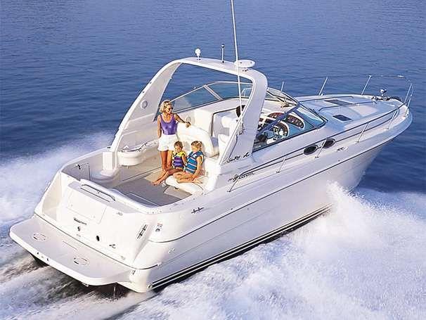 Bateaux Et Yachts Neufs Et D Occasion A Vendre Yachtworld Fr