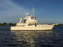 1998 Offshore 48 Yachtfisher
