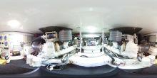 360 image 10