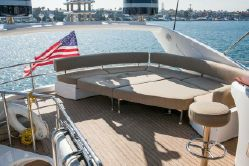 Used Sunseeker Yachts for sale