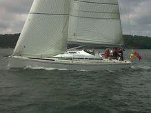 2011 Arcona 410
