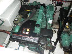 photo of  Windboats Hardy Seawings 355