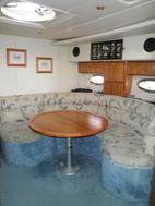 photo of  35' Windboats Hardy Seawings 355