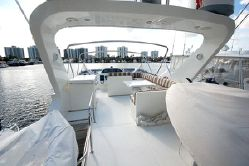 photo of  Grand Harbour Yachts Inc.