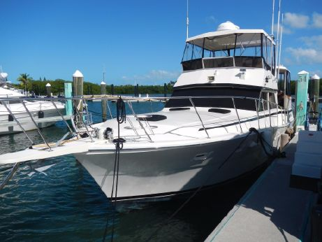 Boats for sale in florida for 44 viking motor yacht