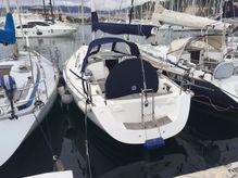 2008 X-Yachts X-40 CLASSIC