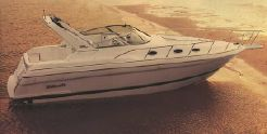 2011 Chris Craft Silver Bullet 20 Power Boat For Sale