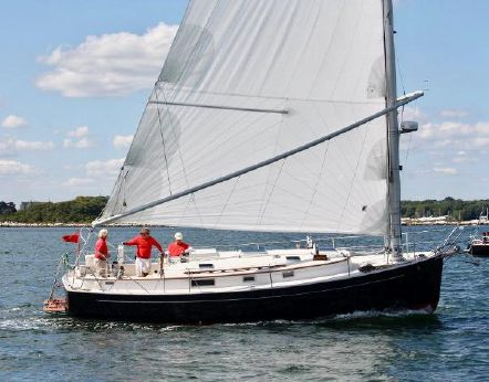 Nonsuch 33