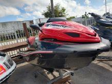 2014 Kawasaki Jet Ski® Ultra® 310X SE