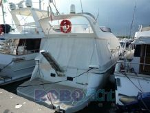 2005 Enterprise Marine EM 46