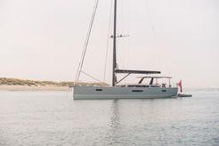 2019 X-Yachts X6.5