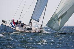 2011 Contest 45CS