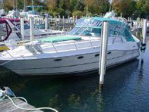 1990 Cruisers Inc. 3670 Esprit