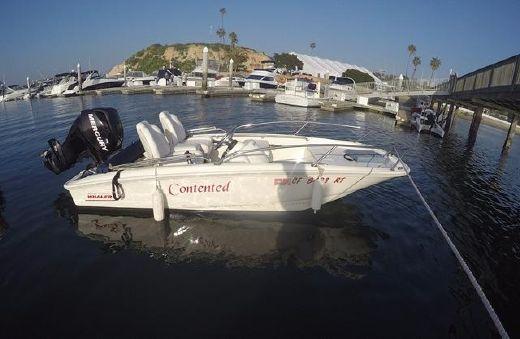2011 Boston Whaler 130 Super Sport