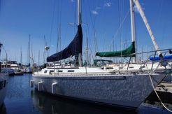 1989 J Boats J/40