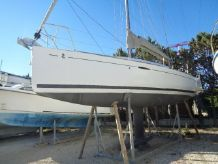2011 Beneteau first 30 jk